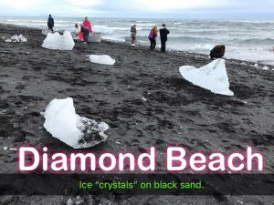 Diamond Beach